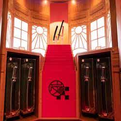 ユニバーサル・スタジオ・ジャパン×鬼滅の刃(C)吾峠呼世晴/集英社・アニプレックス・ufotable TM &(C)Universal Studios.All rights reserved.