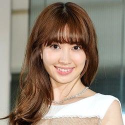 乃木坂46・欅坂46・AKB48がコラボ「坂道AKB」結成 小嶋陽菜卒業シングルで