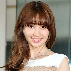 モデルプレス - 乃木坂46・欅坂46・AKB48がコラボ「坂道AKB」結成 小嶋陽菜卒業シングルで