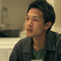 悠人『TERRACE HOUSE BOYS & GIRLS IN THE CITY』31st WEEK(C)フジテレビ/イースト・エンタテインメント