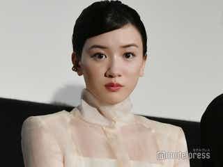 永野芽郁、初声優業も「もう大丈夫です…」難しさ明かす<二ノ国>