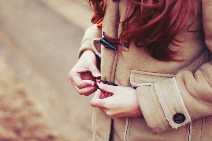 あなたの女子力をグッとアップさせる方法5つ 可愛くなっちゃおう!/photo by GIRLY DROP