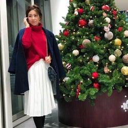 30代のクリスマスデートにぴったり♪ 大人女子のきれいめなデートコーデ11選♥