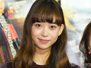 森川葵、女優としての葛藤明かす<許さないという暴力について考えろ>