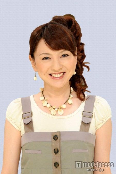 第1子を妊娠した藤本景子アナウンサー/画像提供:関西テレビ