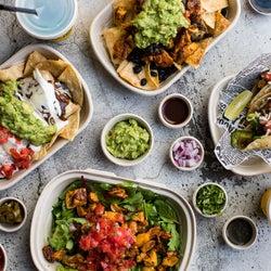 【東京】おうち時間で外食気分!テイクアウトOKなメキシコ料理店3つ