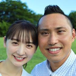 おのののか、競泳リオ五輪代表・塩浦慎理選手との結婚を発表