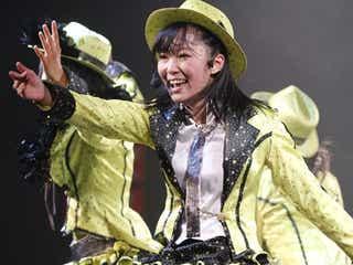 指原莉乃の結果は?「AKB48 じゃんけん大会」予備選