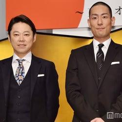 2019年大河ドラマW主演を発表