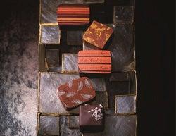 絶対買いたい限定チョコも!「チョコレートパラダイス」 開催