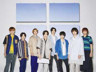 Hey! Say! JUMPが日本代表で出演&関ジャニ∞村上信五が司会「ABUソングフェスティバル」開催決定