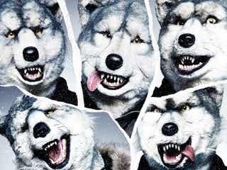 """マンウィズ、伝説の企画「狼どうでしょう」開始も「水曜どうでしょう」""""本家""""からのアプローチに慌てる"""