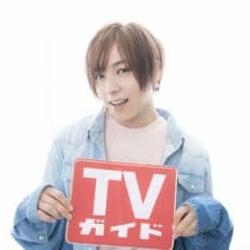 蒼井翔太★幼少期より大好きだったという「セーラームーン」に声の出演!