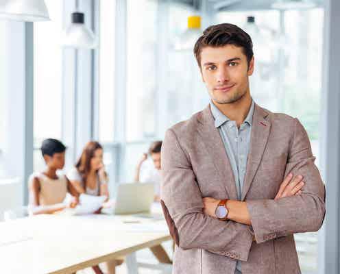 男性上司を好きになったときの、効果的なアプローチ方法って?