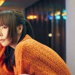 aiko、シングル「ハニーメモリー」のリリースが決定&新ビジュアルを公開