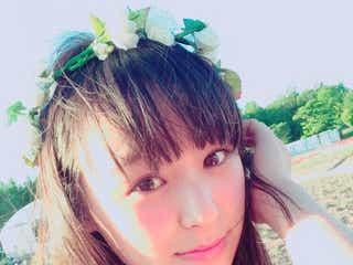 【注目の人物】女子中高生の新アイコン・鈴木美羽って?ピン表紙、映画出演…抜てき続く魅力に迫る