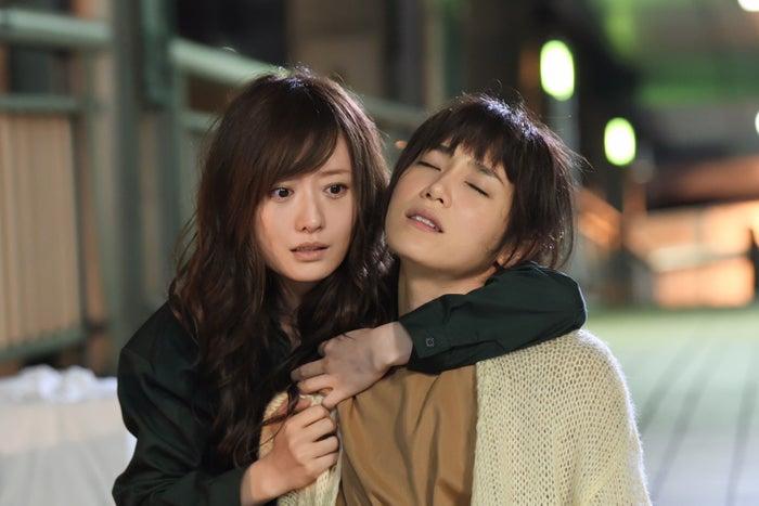 2018年秋ドラマをイッキ見!するにはU-NEXT全話パックでお得に観よう!