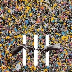 雨のパレード、ニューアルバムの完全生産限定盤はドイツ製本アートブック仕様