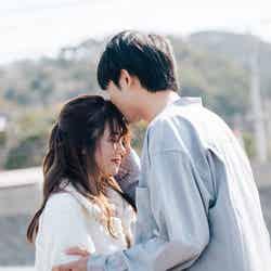 飯野雅、藤林泰也『恋愛ドラマな恋がしたい~KISS or kiss~』最終話(C)AbemaTV, Inc.