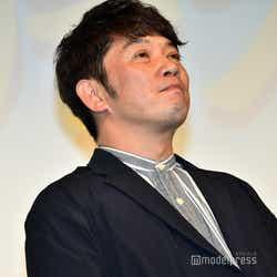 木本武宏(C)モデルプレス