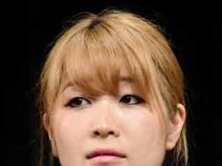 紅しょうが・稲田 オール阪神の愛人説を否定も「3万円食事」 巨人とデート疑惑も