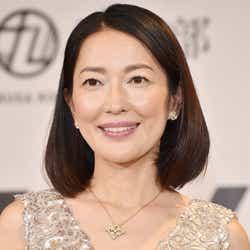 モデルプレス - 羽田美智子、離婚を報告