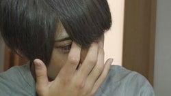King & Prince高橋海人が涙「こんな無力感は、なかなかない」