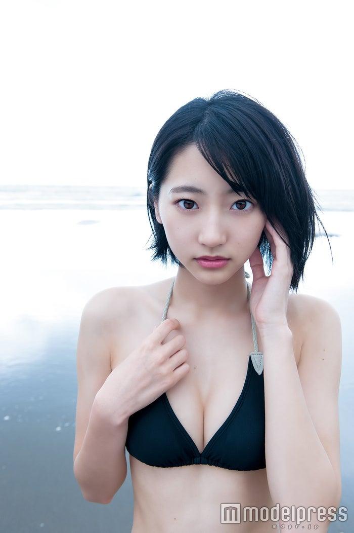武田玲奈(C)Takeo Dec./週刊ヤングジャンプ