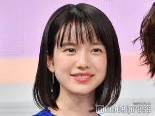 弘中綾香アナ、Mステ1日限定復帰「もう一度出られるとは」 ファンから歓喜の声