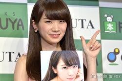 「ガルアワ」MC大抜擢の乃木坂46秋元真夏、心境を明かす「驚きすぎて…」