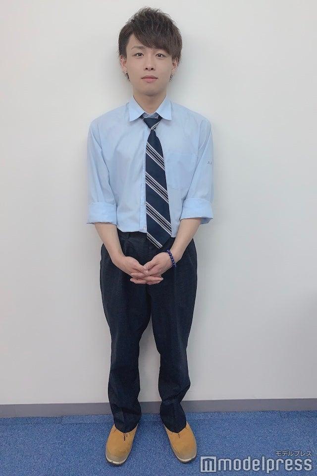 北海道・東北エリア候補者
