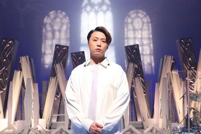 尾崎 豊 アイラブユー