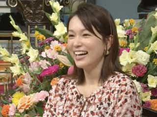 本田朋子アナ、夫・五十嵐圭選手への不満明かす「ウソをついてるんじゃ」