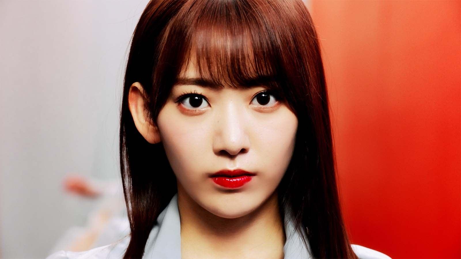 【速報】 AKB48新曲がヤバイ 史上最高難度ダンス『NO WAY MAN』が大反響! Youtube1位! 世界中から絶賛殺到!