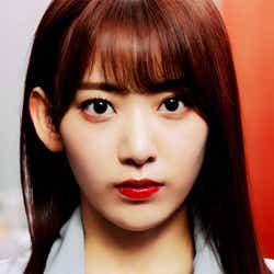 モデルプレス - AKB48史上最高難度更新 宮脇咲良の狂気に満ちた目<「NO WAY MAN」ミュージックビデオ>