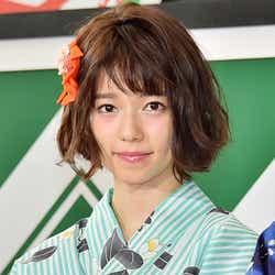 モデルプレス - AKB48島崎遥香、Twitter開設1日でフォロワー12万人突破「私で塩分補給して」