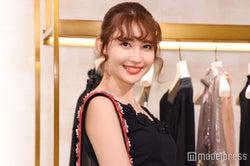 小嶋陽菜、AKB48のオーディションを受けた理由