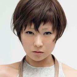 椎名林檎、NHK朝の連ドラ主題歌に抜擢 本人コメント到着