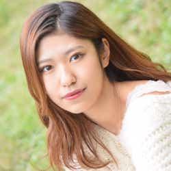 脇田璃奈 (提供画像)