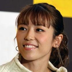 若槻千夏、クイズ企画でアイドルに仕掛けた罠 ネット上では「悪い女だ…」