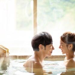 本音ポロリ…!彼女との温泉旅行で彼氏が密かに期待している3つのこと