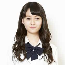 速報!『全国女子高生ミスコン2015』中部地方予選/「ページ閲覧数」1位:ちぴちゃん