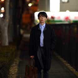 高橋一生「天国と地獄 ~サイコな2人~」第8話より(C)TBS