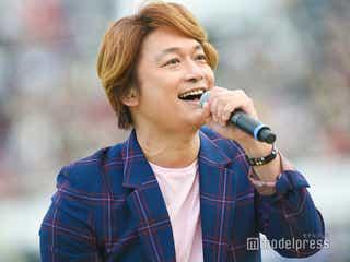 香取慎吾「スッキリ」生出演「抜群ですよ!」パラスポーツの魅力伝える