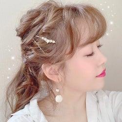 髪はオンナの命♡ヘアケア商品でツヤのある髪を育てる美髪計画