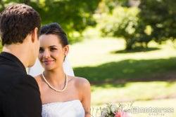 """「家庭持つのもアリ?」嫌婚男子の頭に""""結婚""""がよぎる瞬間5つ"""