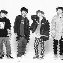 04 Limited Sazabys、宮城・東京・広島・福岡でのツアー公演を開催中止