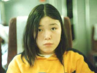 尼神インター・誠子、美少女すぎる12歳の写真を公開