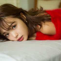 モデルプレス - 藤田ニコル「最近までお付き合いしていた」彼氏の存在を初告白 3年ぶりスタイルブックで大人の魅力<ニコルノホン>