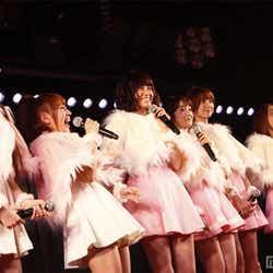 モデルプレス - AKB48前田敦子、6周年迎え感動 「泣きそうです」